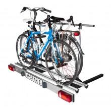 M-Star Fahrradträger für Reisemobile