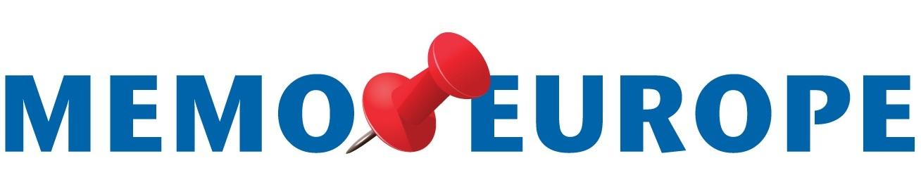 Memo Europe DE